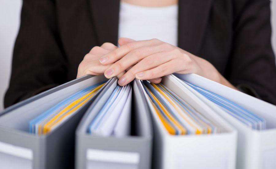 Помощь в подготовке пакета документов для получения кредита\лизинга