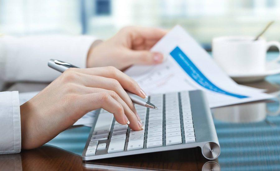 Экспертиза бухгалтерского учета