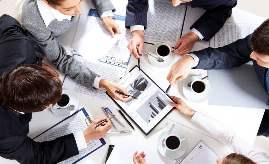 Оценка финансовой эффективности, бизнес идеи