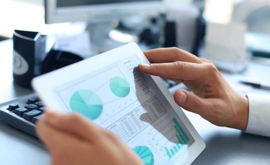 Составление отчётов в органы статистики, ФСЗН, Белгосстрах, Нацбанк