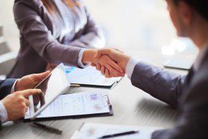 5 преимуществ бухгалтерского аутсорсинга для малого бизнеса 1
