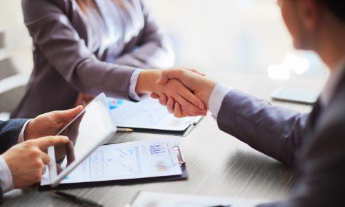 5 преимуществ бухгалтерского аутсорсинга для малого бизнеса