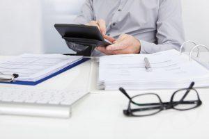 Бухгалтерские услуги для ИП, бухгалтер для ИП