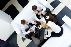 7 советов по выбору бухгалтерской компании 1