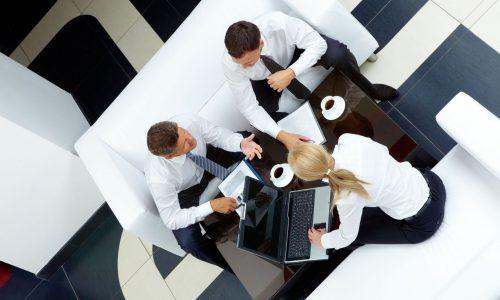 7 советов по выбору бухгалтерской компании