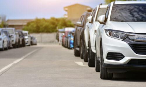 Новый транспортный налог 2021 для организаций, ИП и физических лиц. Кто и как будет его платить?