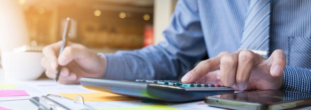 Новый транспортный налог 2021 для организаций, ИП и физических лиц. Кто и как будет его платить? 3