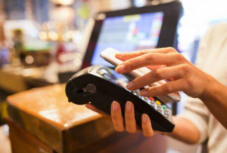 Электронные деньги - налогообложение юридических лиц и ИП 1