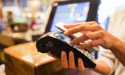 Электронные деньги – налогообложение юридических лиц и ИП